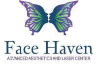 Face Haven